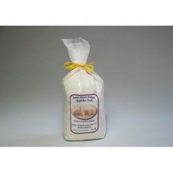 BIO Mehl aus etruskischem Weizen TENERO tipo 2