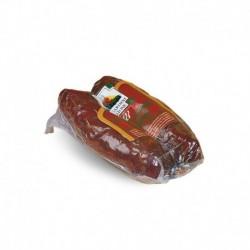 Gut gereifte Salami, Vakuum-verpackt, Stück ca. 300g